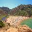 Spiaggia di Li Cossi