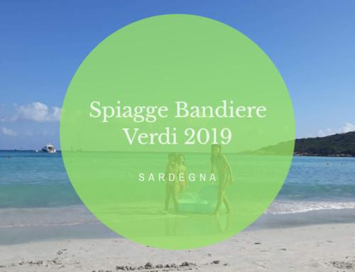 Le spiagge della Sardegna più adatte ai bambini, scelte dai pediatri