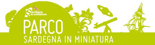 Sardegna In Miniatura