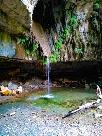 Escursione Sardegna