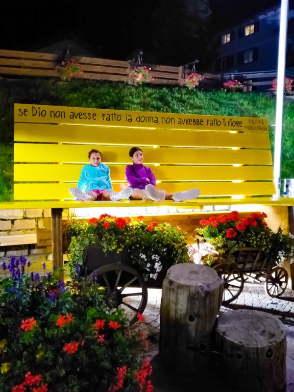 10 cose da fare a Vigo di Fassa e dintorni